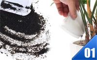 精选优质精细铁粉为原料