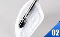 无苯的暖贴更健康安全